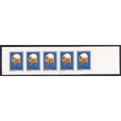 1994 - Ano Lunar do Cão
