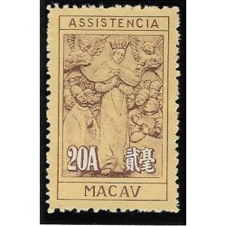 1945 -Nossa Senhora da...