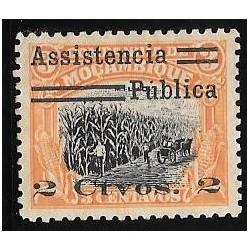 1932 -Motivos Locais - com...