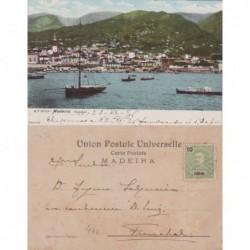 Funchal - Ref.nº 2