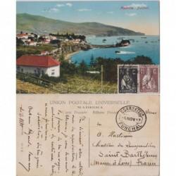 Vista do Funchal - Ref.nº 14