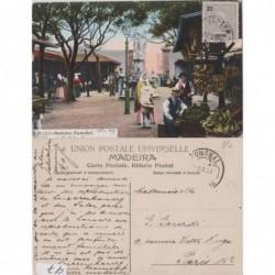Mercado D. Pedro V - Ref.nº 15