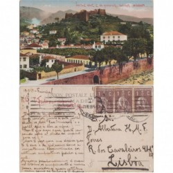 Fort. de S. João Batista-...