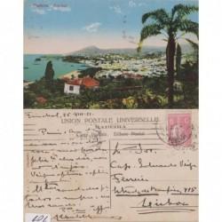 Vista do Funchal - Ref.nº 23