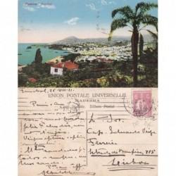 Vista do Funchal - Ref.nº 25