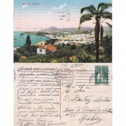 Vista do Funchal - Ref.nº 29