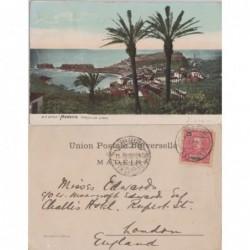 Camara de Lobos - Ref.nº 30
