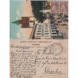 Largo do Comercio - Ref.nº 42