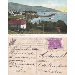 Vista do Funchal - Ref.nº 48