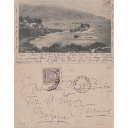 Vista do Funchal - Ref.nº 49
