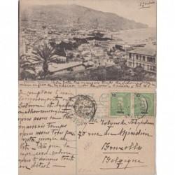 Vista do Funchal - Ref.nº 51