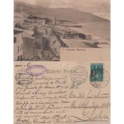 Vista do Funchal - Ref.nº 53