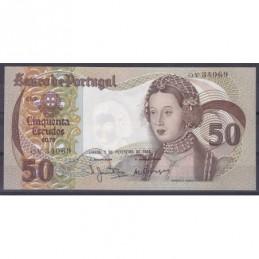 Infanta Dona Maria
