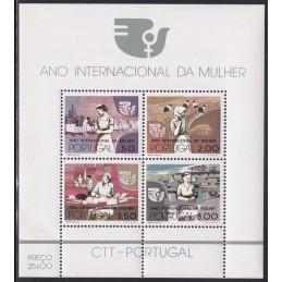 1975 - Ano Internacionalda...