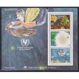 1987 - Natal