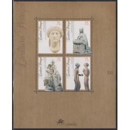 1993 - Escultura Portuguesa...