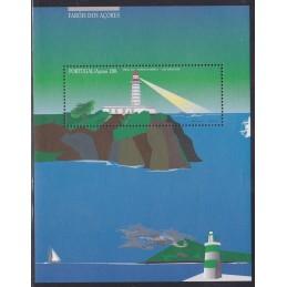 1996 - Farois dos Açores