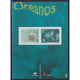 1997 - Expo - Oceanos - O...