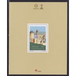 1997 - Sintra Património...