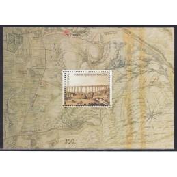 1998 - Aqueduto das Águas...