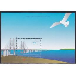 1998 - Ponte Vasco da Gama