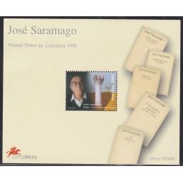1998 - José Saramago -...