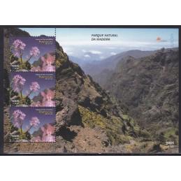 1999 - Europa - Madeira