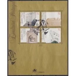 1994 - Escultura Portuguesa