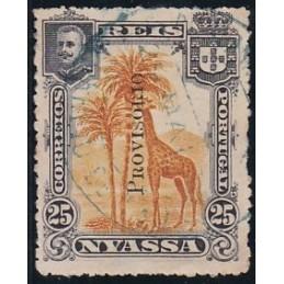 1903 - D. Carlos I...