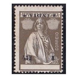 1914 - Ceres