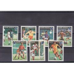 1988 - Campeonato europeu...