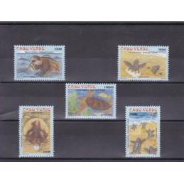 2002 - Fauna Marítima -...