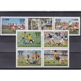 1978 - Campeonato do Mundo...