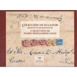 Coleção Paises Iberoamericanos