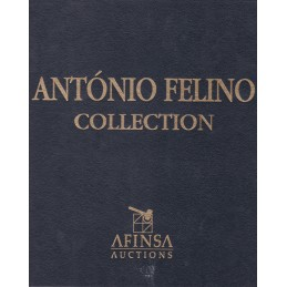 Colecção do Dr. António Felino