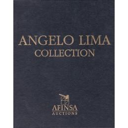 Colecção Angelo Lima