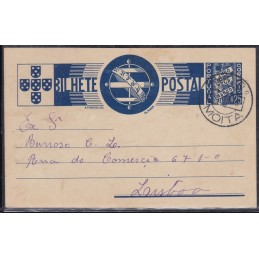 1935 - Tudo pela Nação