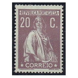 1912 - Ceres - Ref.C0035A