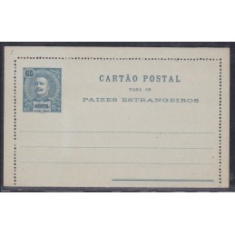 1898 - D. Carlos I
