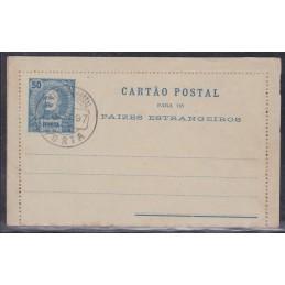 1897 - D. Carlos I
