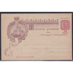 1898 - Caminho Maritimo...