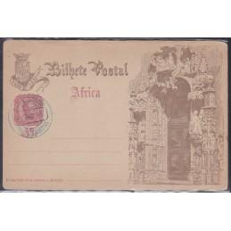 1898 - Caminho Matímo para...