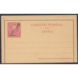 1911 - D. Carlos I -...