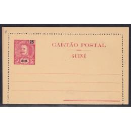 1911 - D. Carlos I...