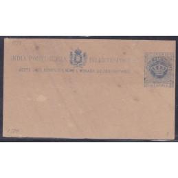 1882 - Tipo Coroa
