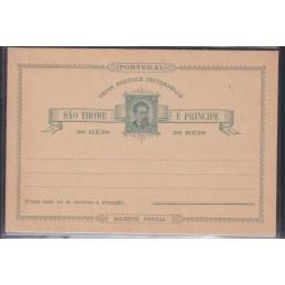 1885 - D. Luís I de Frente