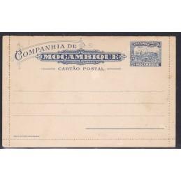 1920 - Motivos Locais