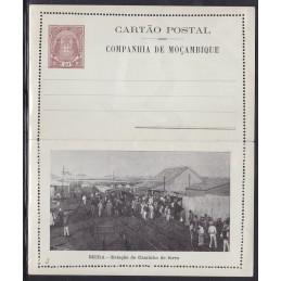 1904 - Tipo Elefante