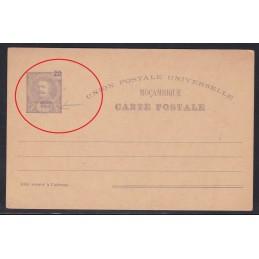 """1907 - D. Carlos I """" Tipo..."""