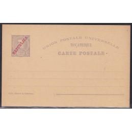 copy of 1912 - D. Carlos I...